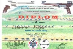 Diplom-FP
