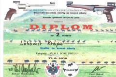 Diplom-SBP