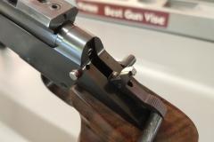 kladivko - viditeľný prepínač hlavní